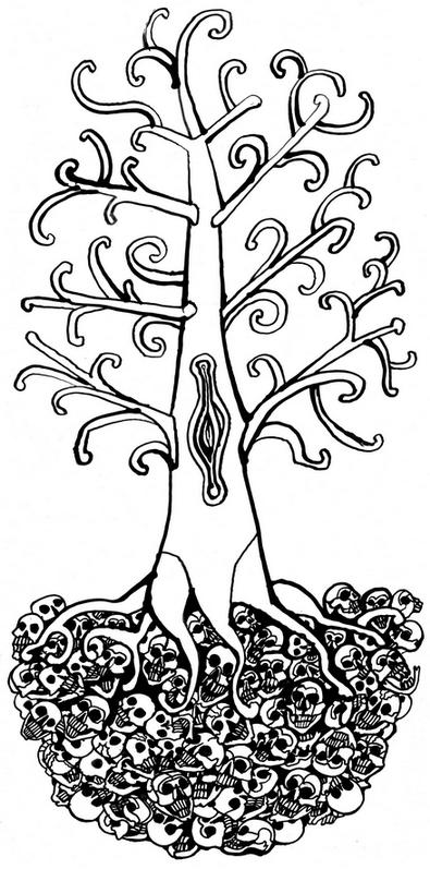 albero-bn-1.JPG