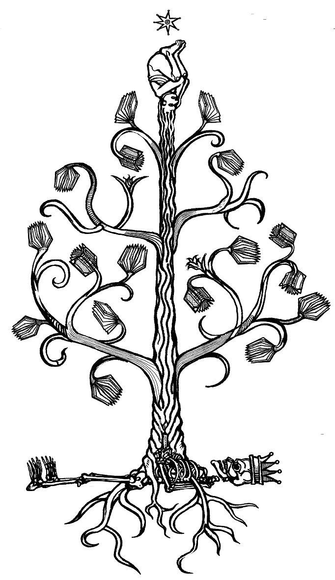 albero-della-civilita-a