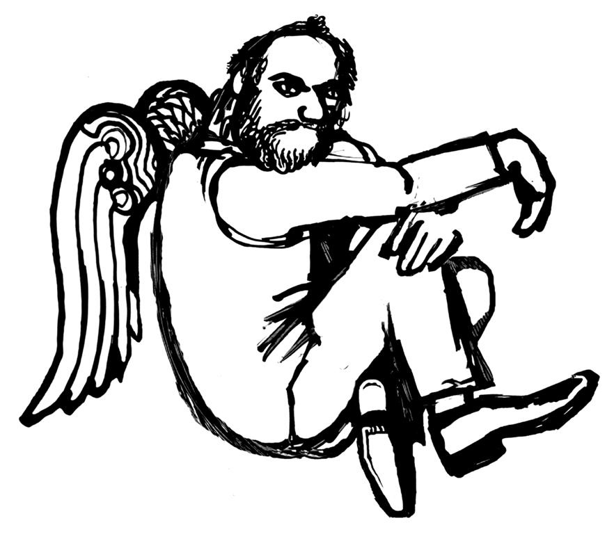 pavel-lion-ridotto-a-un-ritratto