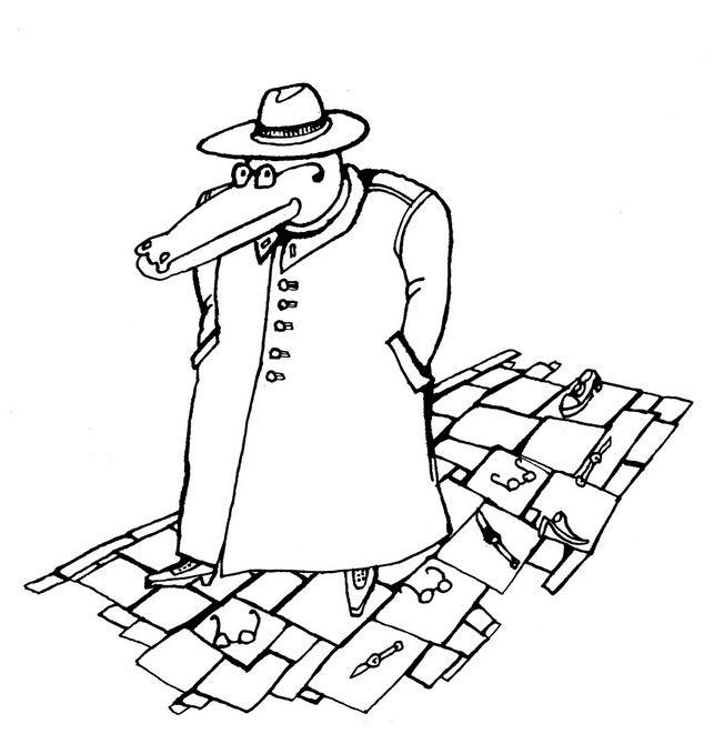 po-ulice-hodila-bolshaja-krokodila