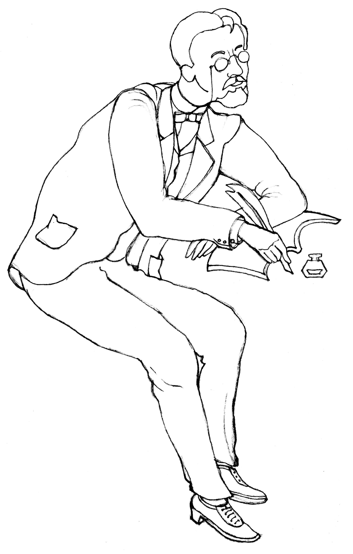 anton-chekhov-ridotto-a-un-ritratto