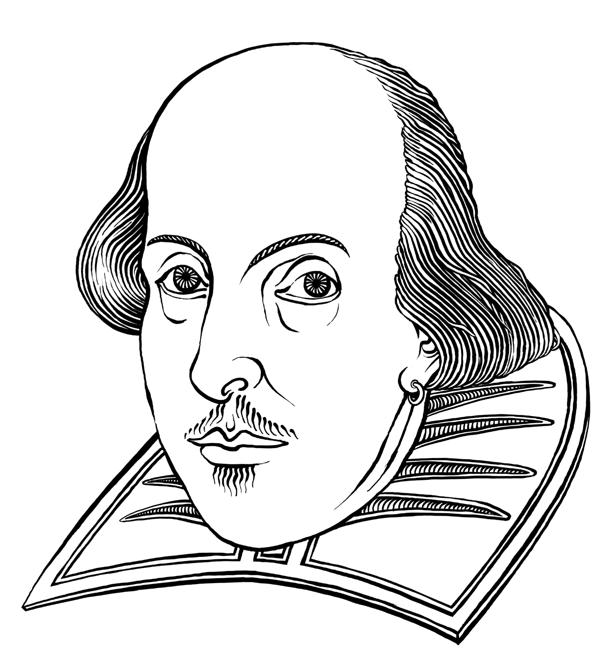 william-shakespeare-1