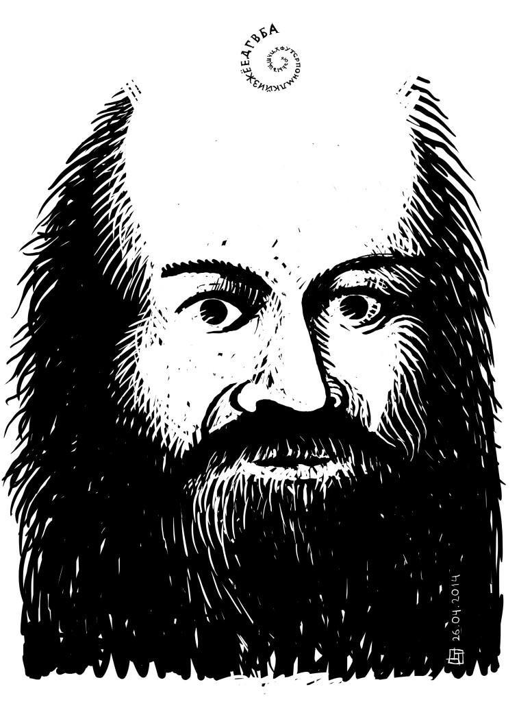 Павел Эдуардович